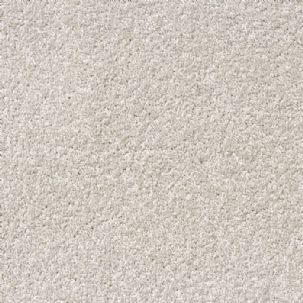 Abingdon Carpets Aqua Pro Tec Classic Decor Stone